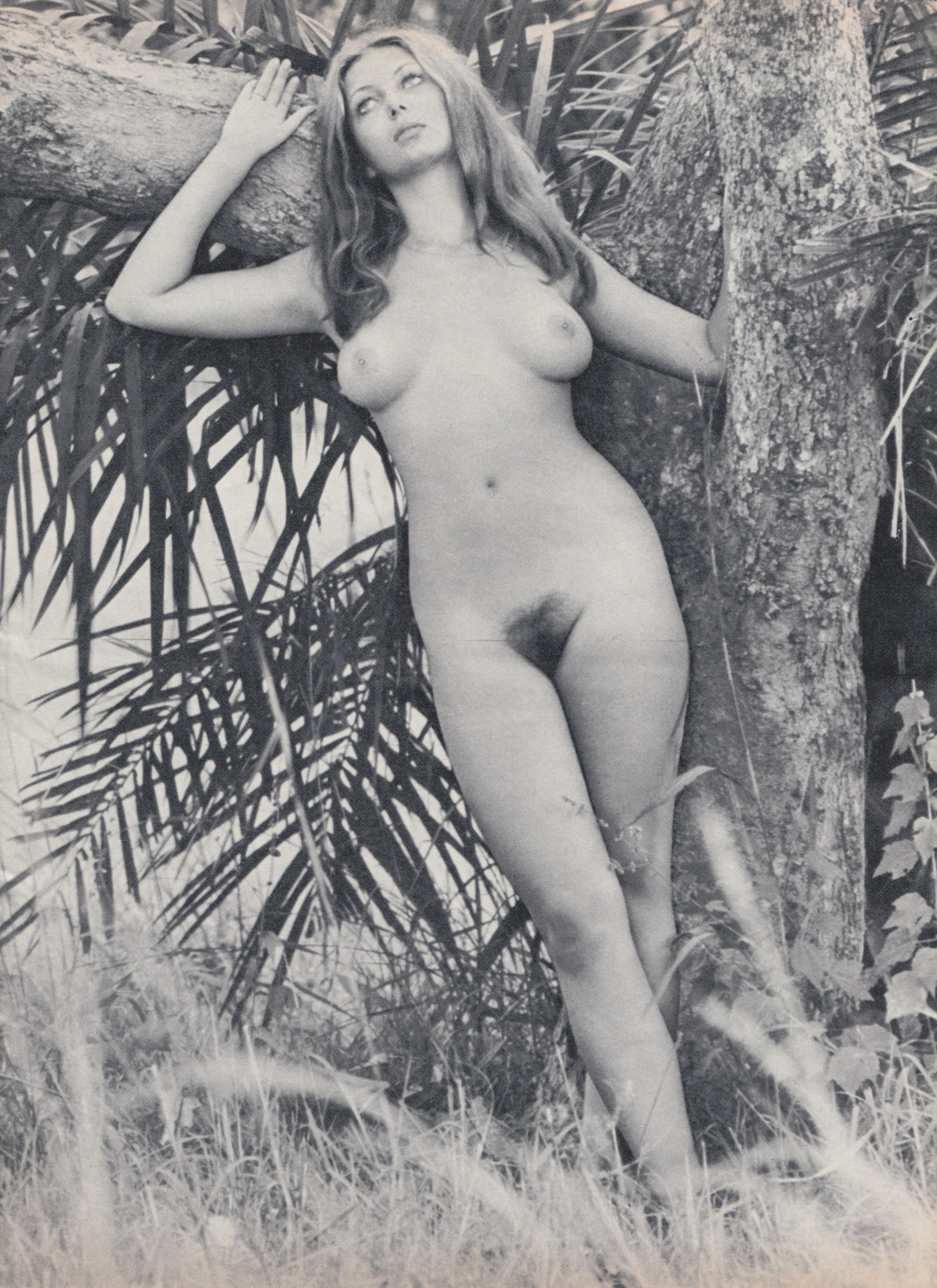 Фото эротика 70 х 2 фотография